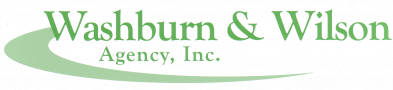 Washburn and Wilson Agency, Inc.
