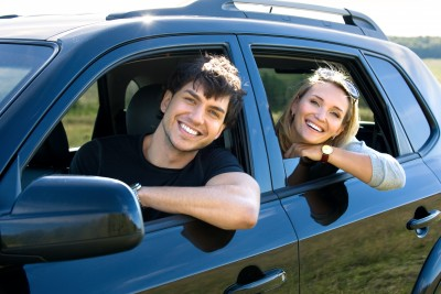 Burlington, Essex & Rutland, VT. Auto/Car Insurance